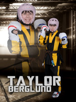 taylor_warehouse.jpg