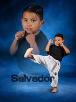 Salvador_8x10.jpg
