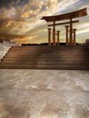Temple_4.jpg