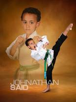 Johnathan_fade_8x10.jpg