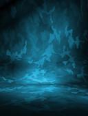 Camo_light_blue.jpg