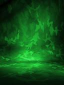 Camo_green.jpg