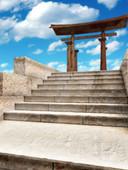 Temple_3.jpg