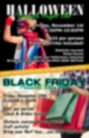 Holiday_pno_poster.jpg