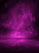 Camo_pink.jpg