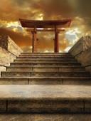 Temple_2.jpg