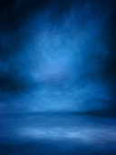 Standard_blue.jpg