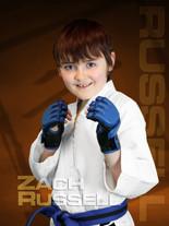 Zach_Russell_gloves_8x10.jpg