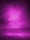 Standard_purple.jpg