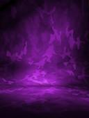 Camo_purple.jpg