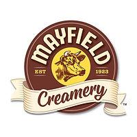 mayfield-creamery-logo2.jpg