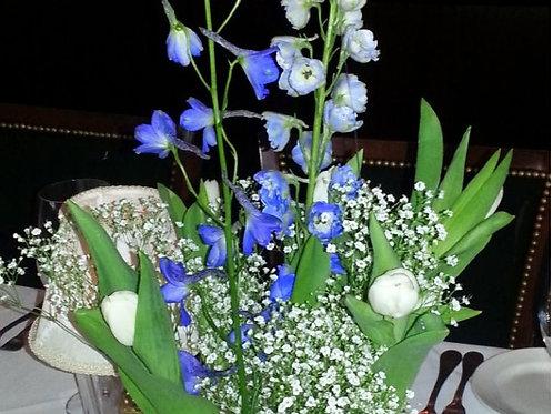 Floral Gift (Medium)