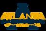 ABC logo (2).png
