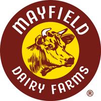MayfieldDairyFarms_company_logo.png
