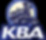 kba-logo.png