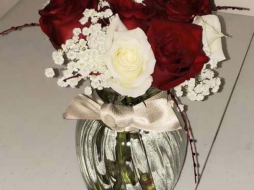 Floral Gift (Small)