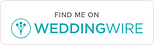 weddingwire web badge.png