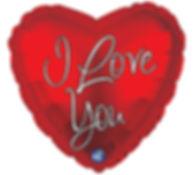 ILU red heart.jpg
