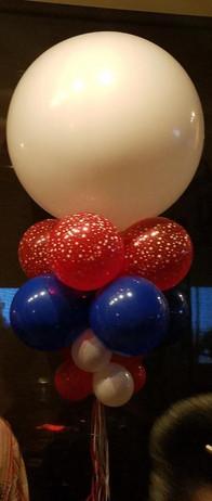 Jenk balloons_edited.jpg