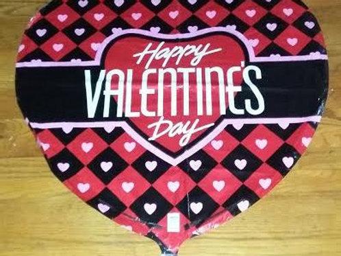 Valentine's Package III