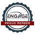 Engage Member-Badge-2020.png