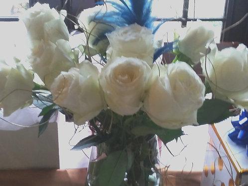 Floral Gift (Large)