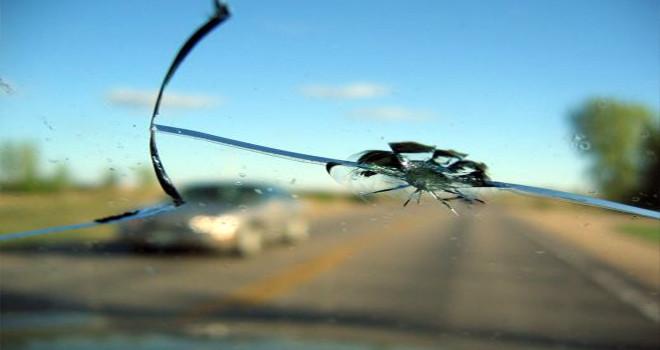 Seguro auto _ servico vidros