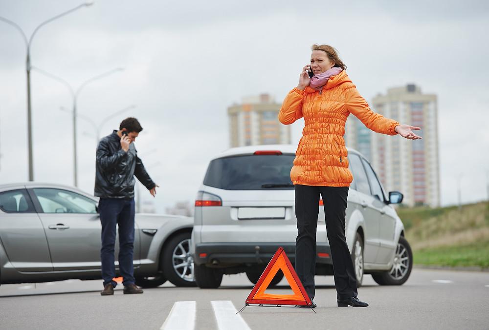 seguro auto _ danos materiais _ milcke.com.br