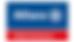 Allianz-seguro-viagem mondial