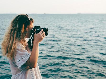 6 passos para planejar a sua viagem