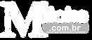 Logo _ Milcke _ branco.png