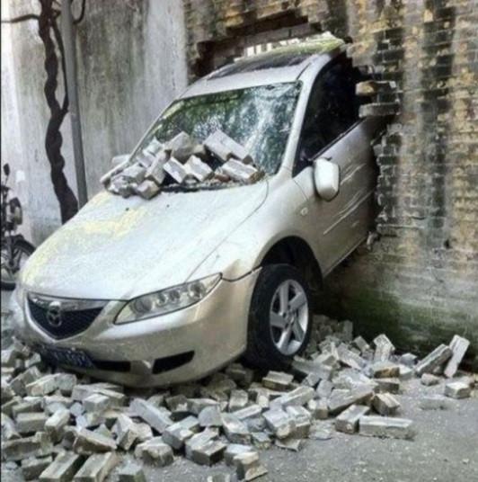 seguro auto _ danos materiais