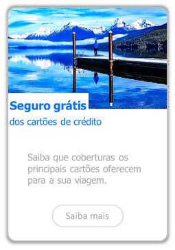 Seguro-gratis-visa-mastercard
