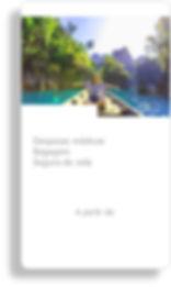 Travel-Ace-melhor-preço.jpg
