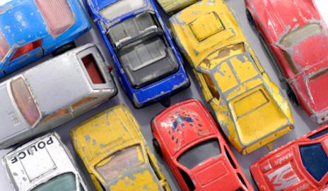 franquia do seguro auto