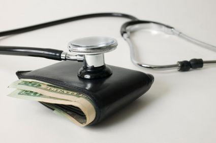 seguro viagem. Assistência médica