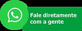 Botao whatsapp _ redondo com frase.png