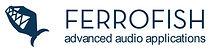 Ferrofish-Logo.jpg