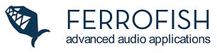 Ferrofish - Rts Intercom Hire and Services