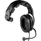 RTS HR-1 noise cancelling headset