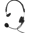 RTS PH88 Light weight headset