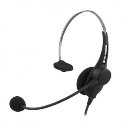 Hire RTS CC26K lightweight headset
