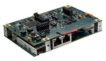 RTS OKI OMNEO key panel interface card for KP32