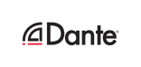 Dante Logo.png