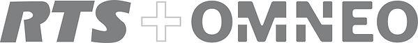 Omneo_logo.jpg
