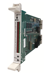 RTS ADAM TBX-2 Triple Bus Expander Card
