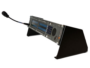 RTS KP5032 with 2U desktop stand and stalk mic.jpg