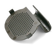 Coles Lip Mic hygene shield
