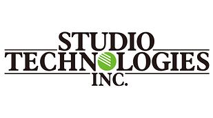 studio-technologies logo.png