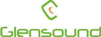 Glensound-Green-Logo-Master-300dpi-1024x378.jpg